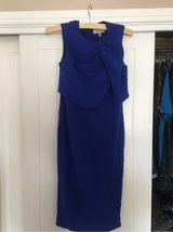 Coast size 8 dress in Lakenheath, UK