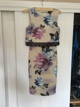 Lipsy size 8 dress in Lakenheath, UK