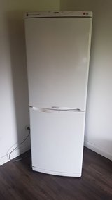 Tall Refrigerator in Grafenwoehr, GE