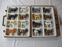 Horse Collection ( Vintage ) in Tinley Park, Illinois