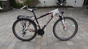 Bicycle 26 inch in Ramstein, Germany