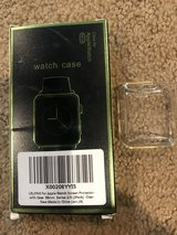 Apple Watch screen protector for 38mm in Joliet, Illinois