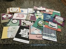 All Occasion Greeting Cards in Fairfield, California
