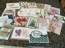 Greeting Cards in Fairfield, California