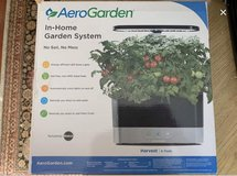 Miracle grow AeroGarden Harvest Kit, NEW in Kingwood, Texas