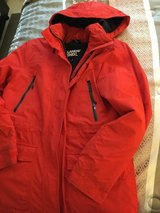 Women's Land End Coat, Size 6/8 in Chicago, Illinois