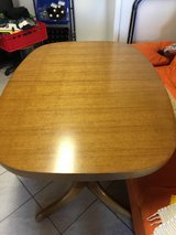 Table for kitchen or dining room in Ramstein, Germany