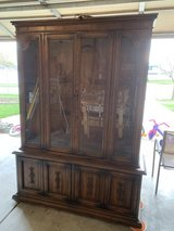 China Cabinet in Morris, Illinois
