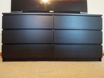 6 drawer dresser / bureau in Fort Leonard Wood, Missouri