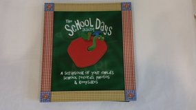 The School Days Album in Bolingbrook, Illinois