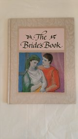 The Bride's Book in Westmont, Illinois