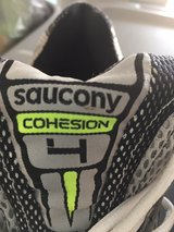 saucony sneakers men's in Camp Lejeune, North Carolina