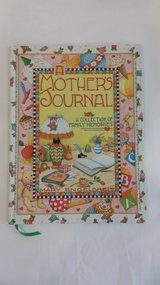 Mother's Journal in Westmont, Illinois