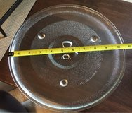 "10"" Microwave Plate in Joliet, Illinois"
