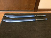 Kids Plastic Swords in Glendale Heights, Illinois