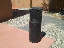 Ever-Last punching bag in Alamogordo, New Mexico