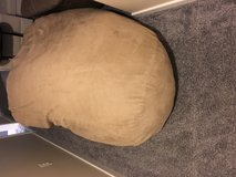 Bean Bag Chair/Dog Bed in Quantico, Virginia