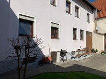 FOR RENT: Nice Appartment in Amberg in Grafenwoehr, GE
