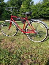 Men's Schwinn 700c Bicycle in Warner Robins, Georgia