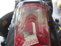 1988 holiday barbie in Fort Knox, Kentucky