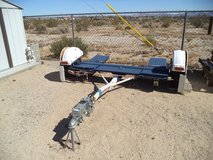 tow master dolly in 29 Palms, California