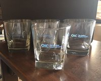 Set of 4 Glasses in Joliet, Illinois