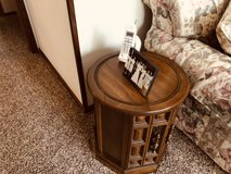Drum End tables in Bolingbrook, Illinois