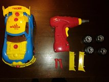 Liberty Imports Kids Take Apart Toys | Build Your Own Racing Vehicle in Naperville, Illinois