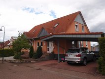 RENT: (106) Beautiful FSH with a Stunning View located in Brücken - avail. mid June! in Ramstein, Germany