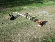 Weed Eater Trimmer By Echo That Runs Great in Alamogordo, New Mexico