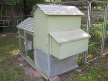 For sale Chicken coop, in Baytown, Texas