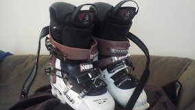 Dalbello Ski Boots in Camp Pendleton, California