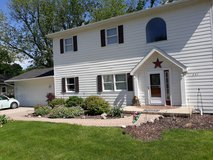 For Sale by Owner - Yorkville il in Chicago, Illinois