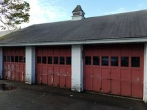 J&J garage doors in West Orange, New Jersey