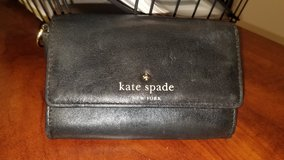 Kate Spade Wallet in Houston, Texas