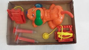 Hasbro Doggy Dr.-2005 - Play Doh in Glendale Heights, Illinois