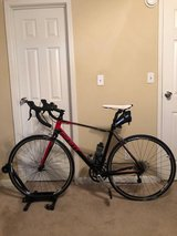 Road Bike in Pearland, Texas