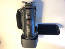Canon G20 Camcorder in Fairfield, California