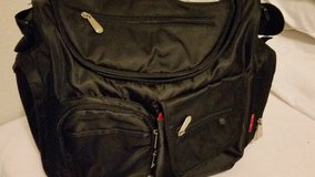 Baby travel Diaper Bag in Fort Lewis, Washington
