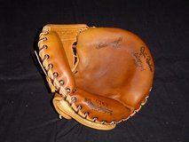 Baseball Catchers Mitt - $45 in Palatine, Illinois