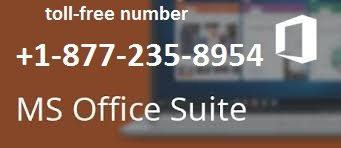 Install and download office.com/setup in Los Angeles, California