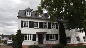 detached house in Wittlich in Spangdahlem, Germany