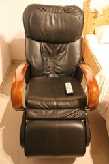 Massage Chair- High End in Ramstein, Germany