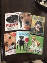 puppy training books in Lakenheath, UK