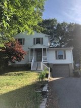 SF Home Walking Distance to Base in Quantico, Virginia