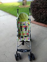 Stroller in Macon, Georgia
