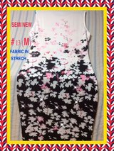 "*#7""LONG FORMAL DRESSES IN VARIETY AND STYLES in Okinawa, Japan"