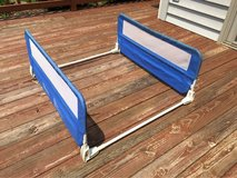 Safety Bed Rails in Glendale Heights, Illinois
