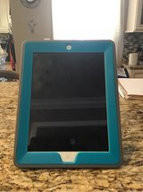 iPad generation 1 in Clarksville, Tennessee