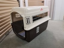 Petmate Ultra Vari Dog Kennel. in Camp Pendleton, California
